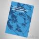 Facklig handbok för bättre offentlig upphandling