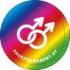 Prideknapp